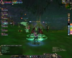 SRO[2009-04-29 11-12-53]_53