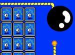 game-sinkeisuijyaku.jpg