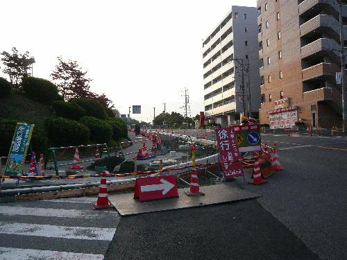 自転車道2