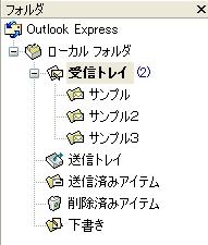 2005y10m04d_154906671.jpg