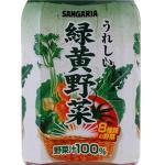 野菜ジュース900mm24本