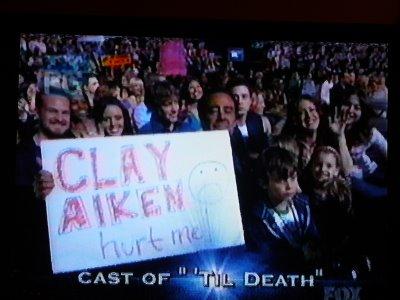 AI+Clay+Sign.jpg