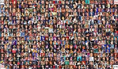 CollageWebSample400.jpg