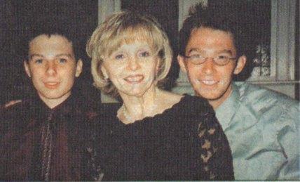 FamilyPics-49-Clay-Faye-Brett.jpg