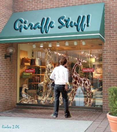 Giraffe-Stuff2.jpg