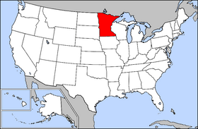 Map_of_USA_highlighting_Minnesota.png