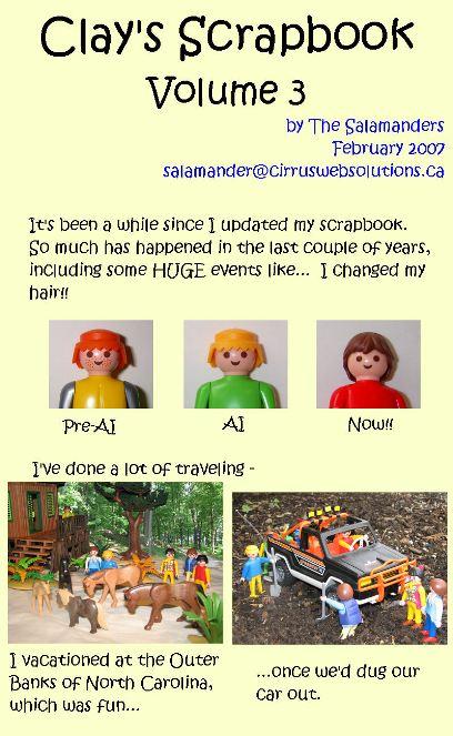 V3P1small.jpg