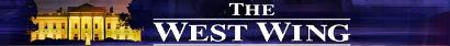 WestWing_logo.jpg