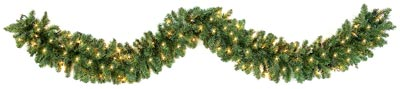 artificial_garland_161738L.jpg