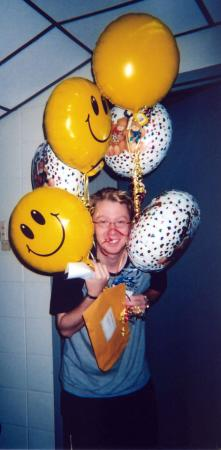 balloonclay.jpg