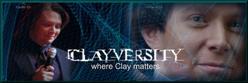 clayversity.jpg