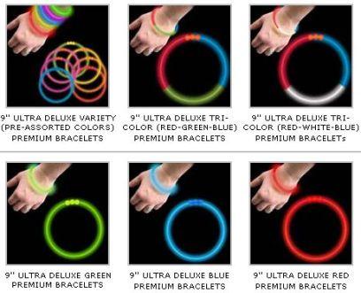 glowbracelets.jpg