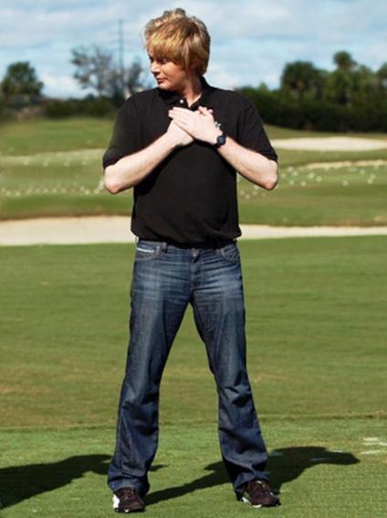 golfguhhlg-1.jpg