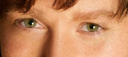 green-eyes-thud-thud.jpg