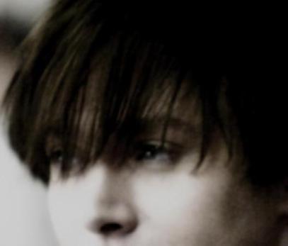 hairmonotone.jpg