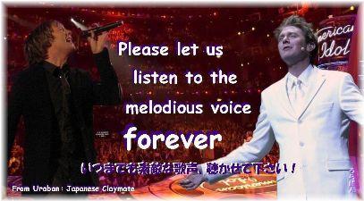 melodious2mini.jpg