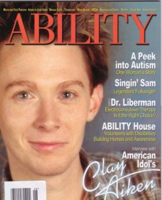 normal_0404_Ability_Cover.jpg