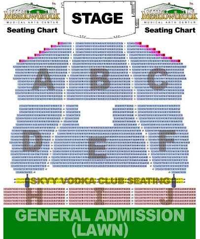 seating_manifest_2006.jpg