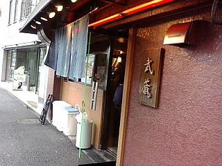 20070702青山ファサード