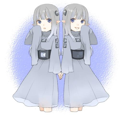 コドモP906I