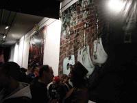 CBGBfinal2.jpg