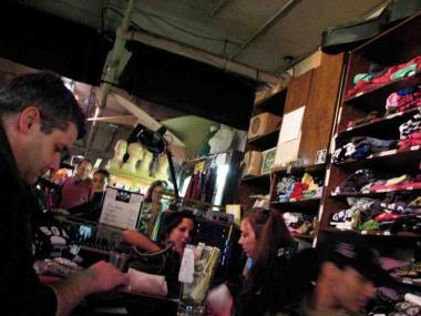 CBGBfinal6.jpg