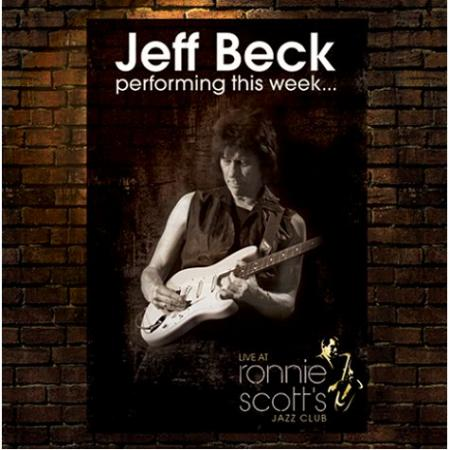 Jeff-Beck-Performing-This-W-446599.jpg