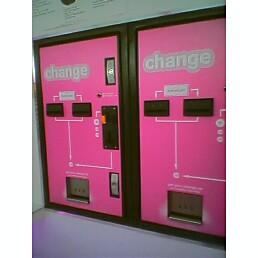 automat5.jpg