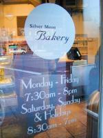 bakerydoor.jpg