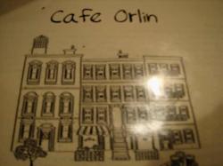 cafeorlin2.jpg