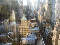 cityview9.jpg