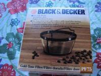coffeefilter.jpg