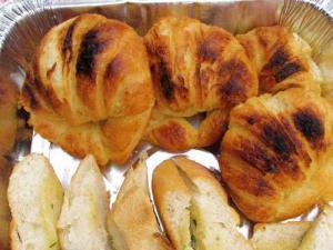 croissant14.jpg