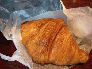croissant9.jpg
