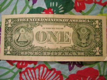 dollarbill2.jpg