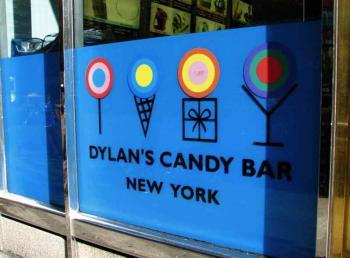 dylans1.jpg