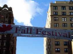 fallfestival1.jpg