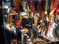 fankyshoes.jpg
