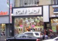 foxylady.jpg