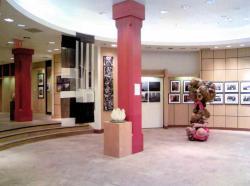gallerySDCA2.jpg