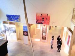 gallerySDCA6.jpg