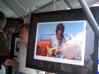 guitarfes27.jpg