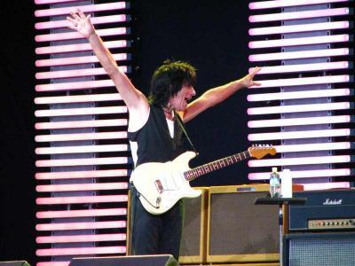 guitarfes8.jpg