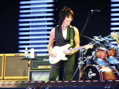 guitarfes9.jpg