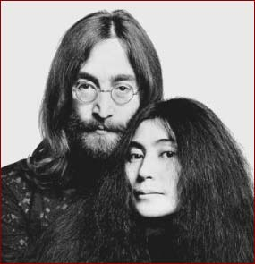 johnyoko_amer_portrait.jpg