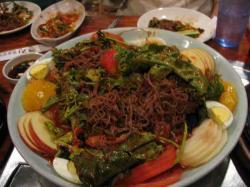 koreandinner8.jpg