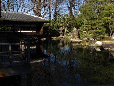 kyototour1.jpg