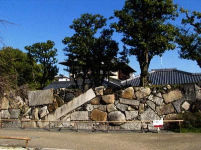 kyototour2.jpg