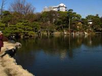 kyototour4.jpg