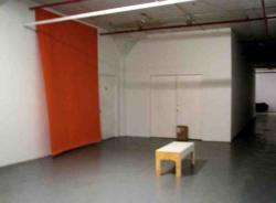 loftstudio10.jpg